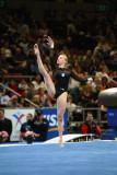 170088ny_gymnastics.jpg