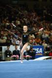 170089ny_gymnastics.jpg