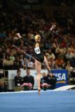 170090ny_gymnastics.jpg