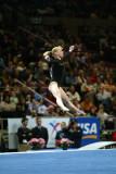 170091ny_gymnastics.jpg