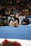 170092ny_gymnastics.jpg