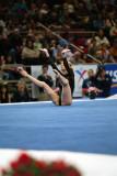 170093ny_gymnastics.jpg