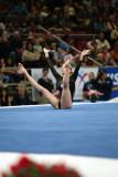 170094ny_gymnastics.jpg