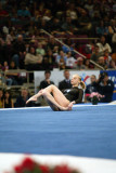 170095ny_gymnastics.jpg