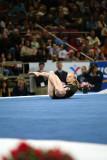 170096ny_gymnastics.jpg