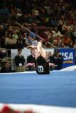 170097ny_gymnastics.jpg