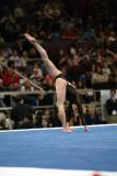 170098ny_gymnastics.jpg