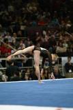 170099ny_gymnastics.jpg