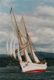 Skipsbilder G