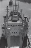 Somerville 1959-62