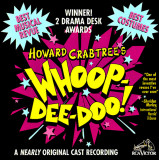 WHOOP-DEE-DOO! photo gallery