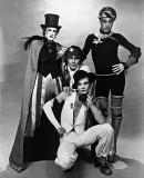 1977 - Hot Peaches
