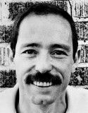 1981 - Author/historian Vito Russo