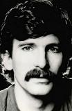 1980 - Author George Whitmore