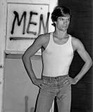 1981 - MEN