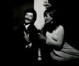 1977 - WONDERFUL LIVES