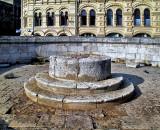 Lobnoye Mesto, Red Square
