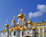 Cathedral of the Achnnunciation