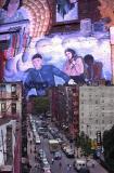 Private Memories of New York City