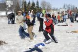 Amidohwaywin 2006 - Moosonee Winter Carnival MOVED