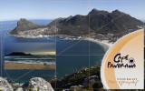Cape Panorama