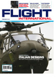 Flight Cover Image of the week