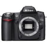 Nikon-D80-body2.jpg