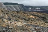 Photo prise en Islande ? Non, sur l'île de la Réunion !