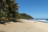 Ile de la Réunion - Découverte du sud de l'île