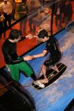Salon nautique 2008  - MK3_1983 DxO web.jpg