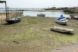 Découverte du Bassin d'Arcachon