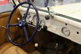 Salon Retromobile 2009 -  MK3_6094 DxO.jpg