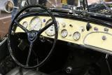 Salon Retromobile 2009 -  MK3_6097 DxO.jpg