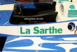 Salon Retromobile 2009 -  MK3_6139 DxO.jpg