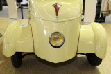 Salon Retromobile 2009 -  MK3_6193 DxO.jpg
