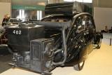 Salon Retromobile 2009 -  MK3_6198 DxO.jpg
