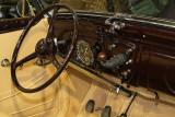 Salon Retromobile 2009 -  MK3_6218 DxO.jpg