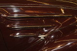 Salon Retromobile 2009 -  MK3_6221 DxO.jpg