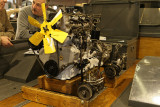 Salon Retromobile 2009 -  MK3_6231 DxO.jpg