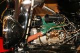 Salon Retromobile 2009 -  MK3_6267 DxO.jpg