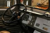 Salon Retromobile 2009 -  MK3_6275 DxO.jpg