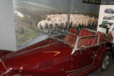 Salon Retromobile 2009 -  MK3_6295 DxO.jpg