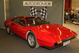 Salon Retromobile 2009 -  MK3_6310 DxO.jpg