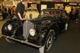 Salon Retromobile 2009 -  MK3_6372 DxO.jpg