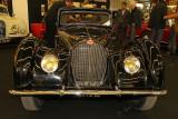 Salon Retromobile 2009 -  MK3_6373 DxO.jpg