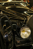 Salon Retromobile 2009 -  MK3_6388 DxO.jpg
