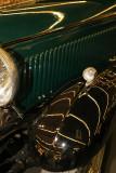 Salon Retromobile 2009 -  MK3_6399 DxO.jpg