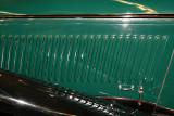 Salon Retromobile 2009 -  MK3_6403 DxO.jpg