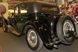 Salon Retromobile 2009 -  MK3_6405 DxO.jpg