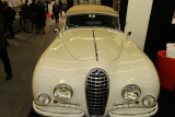 Salon Retromobile 2009 -  MK3_6415 DxO.jpg